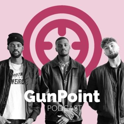 GunPoint Podcast:GunPoint