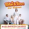 Bibi & Tina: Ein Blick hinter die Kulissen