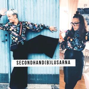 Second hand(b)lusarna