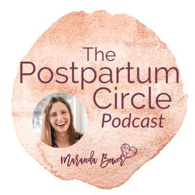 The Postpartum Circle
