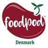 foodpod denmark