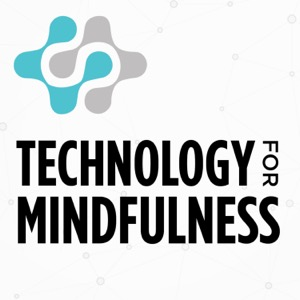 Technology For Mindfulness