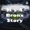 It's A Bronx Story artwork
