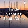 Inside yachting South Africa artwork