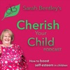 Sarah Bentley's Cherish Your Child artwork