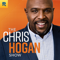 The Chris Hogan Show