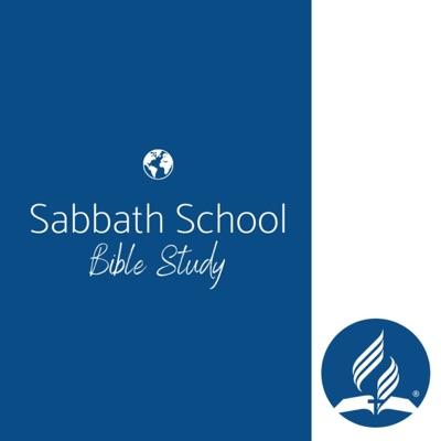 Sabbath School - Bible Study