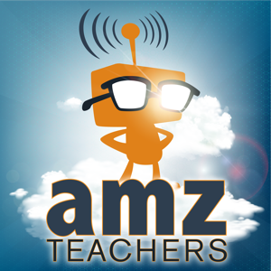AMZ Teachers Podcast