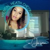 Mental Health Check-In with Jazmin artwork