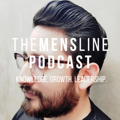 The Men's Line Podcast