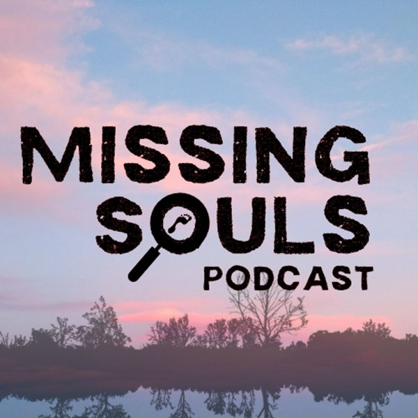 Missing Souls