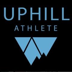 Uphill Athlete Podcast