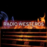 Radio Westeros E64 - w/History of Westeros - Dance of the Dragons, pt.4 podcast episode