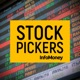 Stock Pickers