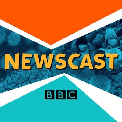 Newscast:BBC Radio