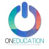 Inclusive Learning 365 | Chris Bugaj, Karen Janowski, Mike Marotta, and Beth Poss