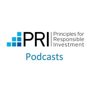 PRI Podcasts