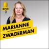 Marianne Zwagerman | BNR