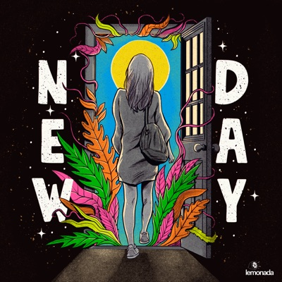 New Day:Lemonada Media