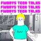 Fwdays Tech Talks