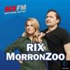 RIX MorronZoo