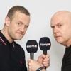 The Best of Morning Glory With PJ & Jim on Radio Nova