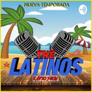 The Latinos Radio Show
