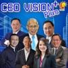 CEO VISION Plus