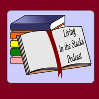 Living in the Stacks podcast