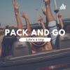 Pack And Go  artwork