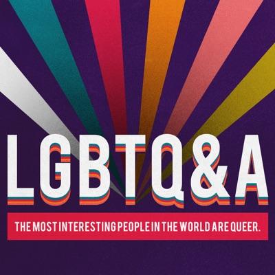 LGBTQ&A:Jeffrey Masters / The Advocate