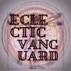 Eclectic Vanguard With Michael Browne artwork