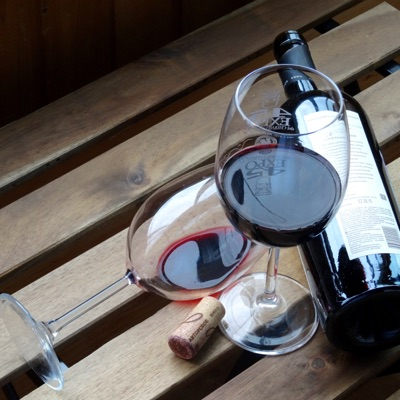 Просекко и соаве: гид по винам региона Венето (часть 1)