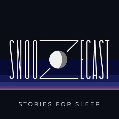 Snoozecast:Snoozecast