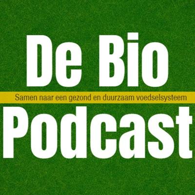 De BioPodcast