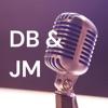 DB & JM artwork