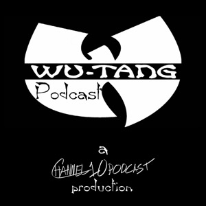 Wu-Tang Podcast