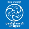 NCERT FULL CLASS 11 AND 12th