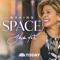 Making Space with Hoda Kotb