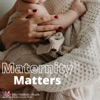 Maternity Matters  artwork