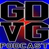 GDVG Podcast artwork