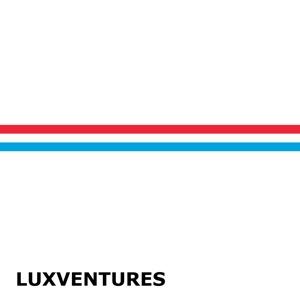 Luxventures