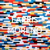FARRIS MORENO artwork