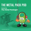 The Metal Pack Pod