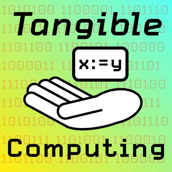 Tangible Computing Artwork