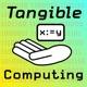 Tangible Computing