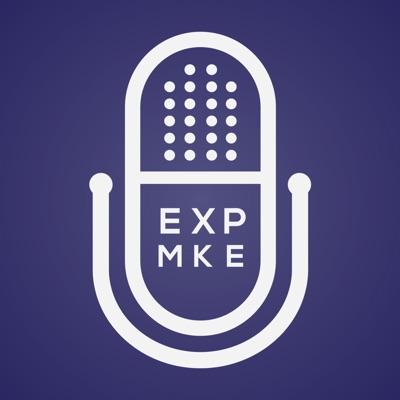 Experience Milwaukee