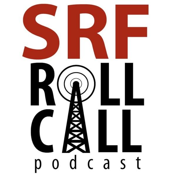 SRF Roll Call