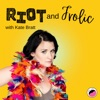 Riot and Frolic artwork