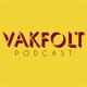Vakfolt podcast